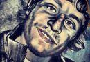 Il ricordo di Gabriele Sandri, storia di un figlio, cittadino italiano, raccontata dal papà Giorgio