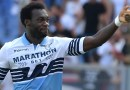 Lazio, le pagelle de quotidiani: Caicedo top, Berisha flop
