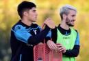 """Il Messaggero: """"Il Mago & Correa, la mossa di Inzaghi"""""""
