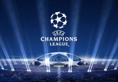 Champions League, nuovo cambio di sede per la Finale