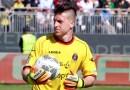 """Verso Lazio-Cagliari, parla Cragno: """"Possiamo fare punti a Roma"""""""