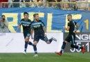 Statistiche: i giocatori più pericolosi della Lazio nella prima parte di stagione
