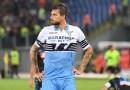 """Rennes-Lazio, Francesco Acerbi: """"Dobbiamo mantenere una mentalità vincente"""""""