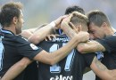 Messaggero   Lazio, obiettivo fare gruppo: stasera cena di squadra