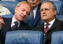 Corriere dello Sport | Lazio, più poteri a Igli Tare?