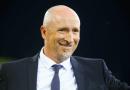 """Cagliari-Lazio, Maran: """"La Lazio è una delle primissime forze del campionato, sarà una gara complicata"""""""