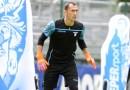 Cagliari-Lazio, le probabili formazioni: debutto per Proto, mentre in attacco….