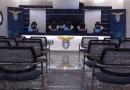 Verso Lazio-Cagliari: domani la conferenza stampa di Simone Inzaghi