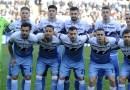Lazio-Torino 1-1: il tabellino della partita. A Belotti risponde Milinkovic