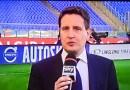 """Petrucci (SkySport): """"E' l'InzaghiDay. Al di là delle emozioni, i due tecnici giocano a carte coperte"""""""