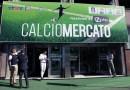 Il calciomercato chiuderà ufficialmente il 31 gennaio. Approvata la chiusura posticipata