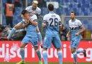 Lazio-Udinese rinviata a data da destinarsi: le possibili soluzioni