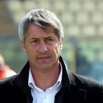 """ESCLUSIVA – Bergodi: """"Lazio, attenta al Cluj. Inzaghi ha dato una mentalità offensiva"""". E ai tifosi…"""