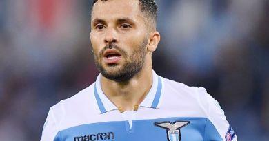 Calciomercato: il Nizza annuncia di aver preso in prestito Riza Durmisi dalla Lazio