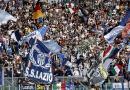 Genoa-Lazio è già sold-out! Esaurito in poche ore il settore ospiti