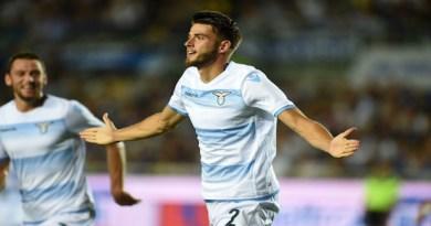 """Lazio-Bologna, Hoedt: """"Il Bologna ha giocato bene, ma per noi era importante vincere. Ora ci aspetta una gara difficile contro il Bruges"""""""