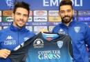 """Verso Lazio-Empoli, parlano i nuovi acquisti della squadra toscana: """"Contro i biancocelesti non sarà facile. Dovremo dare il massimo"""""""