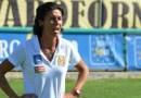 """Lazio Woman, Tesse: """"Il prossimo anno possiamo competere a livelli più alti. La mia suadra? Non molla mai"""""""