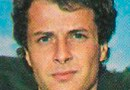 """Aldo Nicoli: """"Il derby sarà una sfida equilibrata. Per vincere ci vuole una prestazione simile a quella contro il Milan"""""""