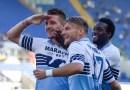 LIVE Lazio-Mantova, il primo tempo termina 3-0
