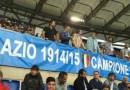 """Lazio, scudetto 1915. L'avv. Mignogna: """"Confido nella serietà di Gravina. Non vedo l'ora di potermi confrontare con la Commissione"""""""