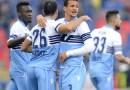 Lazio, la Champions passa dal sorpasso alla Roma
