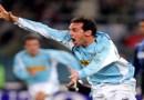 """Lazio, senti A. Filippini: """"Derby del 2005? Se ancora viene ricordato vuol dire che…"""""""