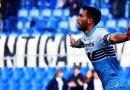 Corriere dello Sport | Lazio, Cataldi a un bivio: rinnovo o addio?