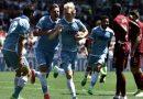 Lazio, due anni fa nel derby contro la Roma: il ricordo della società