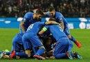 """Nazionale, """"L'Italia dei giovani"""" travolge il Liechtenstein: le parole degli azzurri"""