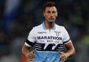 Corriere dello Sport | Lazio, cercasi sostituto di Radu: i nomi