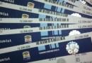 Lazio-Roma, è febbre-derby: oltre 25.000 tifosi laziali. Curva Nord e Distinti in esaurimento
