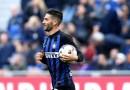 """Lazio, senti Gagliardini: """"Io al posto di Milinkovic? Non ci penso"""""""