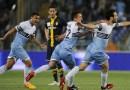 Verso Lazio-Parma, numeri e statistiche: nelle ultime dodici sfide, i biancocelesti hanno perso solo una volta contro i ducali