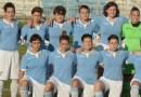 Lazio Women, aspettando il derby.