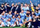 Lazio, 21 anni fa la seconda Coppa Italia: il ricordo della società