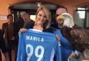 """Manila Lazzaro: """"Con l'Atalanta sarà una bella finale"""". E su Inzaghi e Immobile…"""