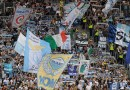 Lazio-Rennes, arriva la sentenza Uefa: i dettagli e la risposta della società