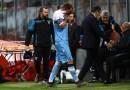 Lazio, le lacrime di Milinkovic sono il simbolo della sua stagione