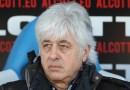 """Lazio, senti Onofri: """"Sogno una finale di Coppa Italia tra Lazio e Atalanta e i biancocelesti terzi in Campionato"""""""