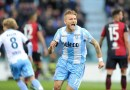 """Lazio, parla Caddeo: """"Il Cagliari vuole il 10° posto, ma il suo campionato lo ha già vinto"""""""