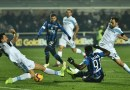 Lazio-Atalanta: le probabili formazioni e i precedenti