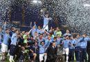 Lazio, quattro anni la Coppa Italia Primavera contro la Roma: il ricordo del club