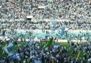 Lazio, 19 anni fa il secondo scudetto: il ricordo della società biancoceleste