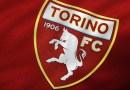 Torino, tensione tra Sirigu e Rincon: i due arrivano alle mani