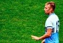 """Primavera, Zitelli: """"L'infortunio mi ha buttato giù ma grazie alla squadra sono tornato a festeggiare"""""""