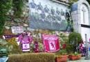 Grande Torino: 70 anni fa la tragedia di Superga