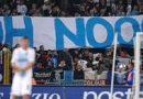 "Ranieri da ""Sir"" a ""Sor"""