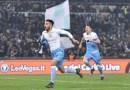 """Danilo Cataldi: """"C'è la consapevolezza di essere una squadra forte"""""""