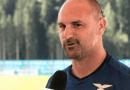 """Lazio, parla il match analyst Allavena: """"Ecco come studiamo gli avversari"""""""